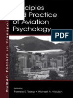 21531372-Principles-and-Practice-of-Aviation-Psychology.pdf