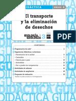Soluciones Tema 4 Biologia 3º.pdf