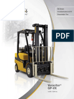 GP040-070VX Brochure 2.15