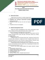 Bab II Metode, Peralatan Dan Sistem Peyanggaan Tbt