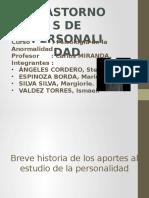 DIAPOS-TRASTORNOS-DE-LA-PERSONALIDAD ANORMALIDAD.pptx