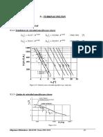 10_11_10_pelton_ABACOS(1).pdf