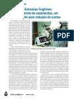 Matéria Emissões Fugitivas.pdf