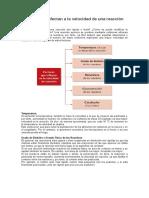 Factores que afectan a la velocidad de una reacción química.docx