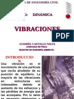 VIBRACIIONES 25