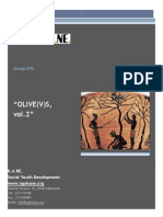 OLIVE(V)S_Group_EVS