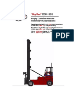 XEC155-6   3 15.pdf