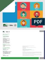 Manual Nuevo Sistema de Justicia Penal Acusatorio