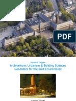 TU Delft MSc Architecture Urbanism Building Sciences.pdf