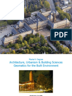 TU Delft MSc Architecture Urbanism Building Sciences.pdf