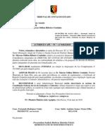 APL-TC_00442_10_Proc_03018_09Anexo_01.pdf