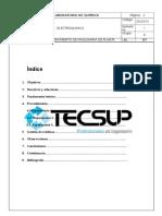 248754838-Informe-de-quimica-del-Laboratorio-7.docx