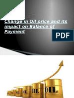 OPEC-Final (1).pptx