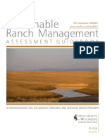 Sustainable Farm Guidebook