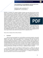 117 P796 803 Simulacao Do Processo de Producao de Biodiesel de Oleo de Palma Utilizando Os Softwares Aspen Hysys e Dwsim