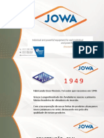 JOWA Construcao Civil Revisada