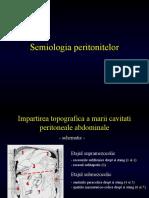 Semiologia peritonitelor.ppt