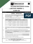 40467726-Paper-1.pdf