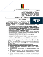 APL-TC_00527_10_Proc_01781_08Anexo_01.pdf