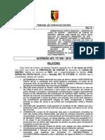 APL-TC_00530_10_Proc_02080_08Anexo_01.pdf