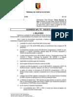 APL-TC_00540_10_Proc_01661_08Anexo_01.pdf