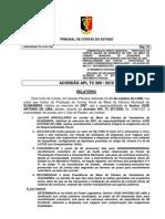 APL-TC_00569_10_Proc_01517_08Anexo_01.pdf