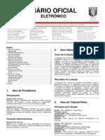DOE-TCE-PB_88_2010-06-16.pdf