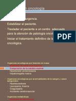 Urgencias_oncologicas