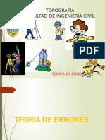 TOPOGRAFÍA-03