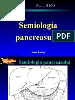 SemiologiaPancreas.ppt