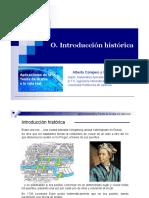 S0_Introducción historica
