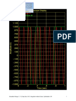 Exp2 Bpsk Waveform