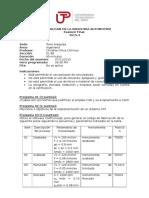 Nº 806%2c Ef w054 Cad Cam en La Industria Automotriz%2c Oliva Chirinos Christian %2c Sección 1 - 89 Aula a0406