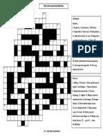 TTS 5 MATEMATIKA upload.pdf
