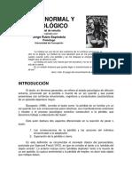 duelo normal y patológico.pdf