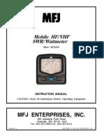 MFJ-822.pdf