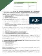 Cuestionario Módulo001 (OEA) Jorge Perusina