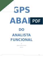 GPS ABAP Para Analista Funcional