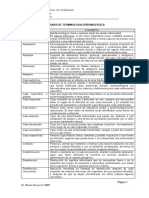 glosario-de-terminologia-epidemiolc3b3gica2.docx
