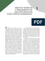 dear man give fast pdf