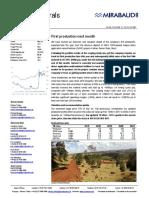 Mirabaud Research Report_111116