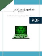 Vazquez de Luna(6)