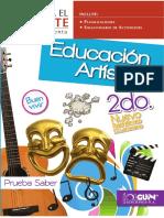guiaartistica2do-141114230040-conversion-gate02 - copia.pdf