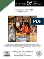 1239_RenaissanceThought.pdf