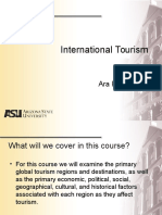 Lecture1 Introtointernationaltourism 130516161435 Phpapp01