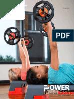 PS DIgital Guide Fall2016