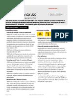 FT-OMALA-S4-GX-320.pdf
