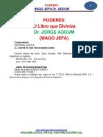 05-08-03-poderes-adoum-jorge.pdf