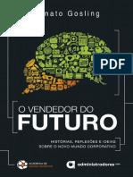 O Vendedor do Futuro.pdf