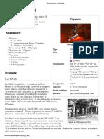 Olympia (Paris) — Wikipédia